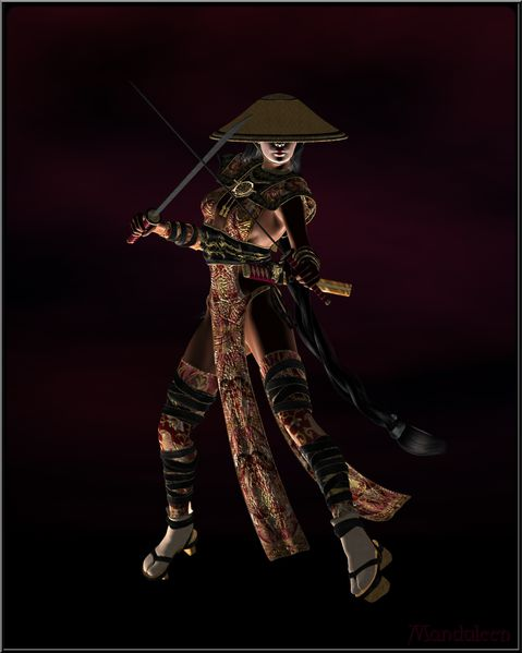 japanese-warrior.jpg