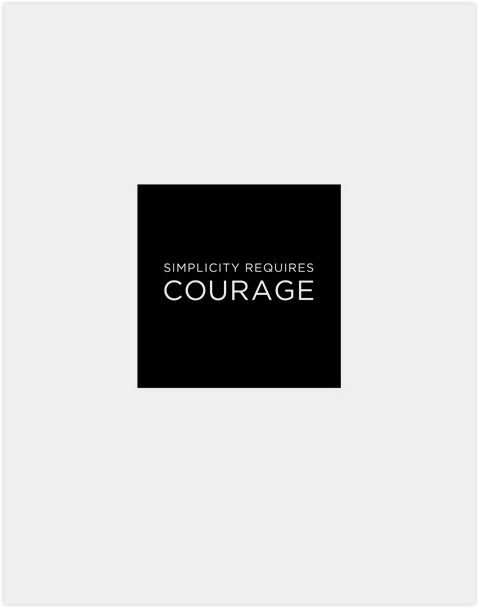 courage.jpeg