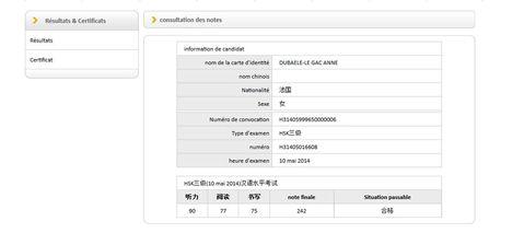 resultats-HSK3.jpg