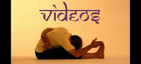 vidéo-yoga