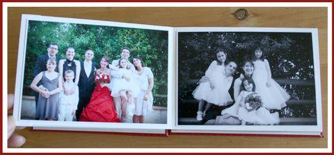 Mini V2 Histoire de famille7