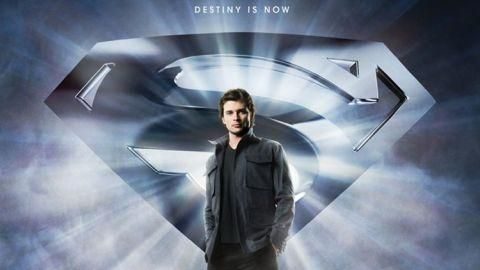 smallville-saison-10.jpeg