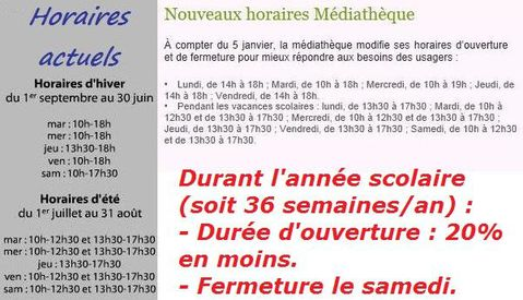 Mediatheque-Chateauroux-Horaires.jpg