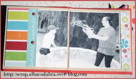 Mini Jeux d eau0015