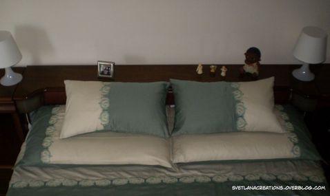 Completto-letto-2.jpg