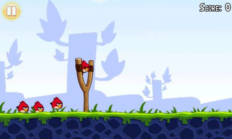 angry birds 001