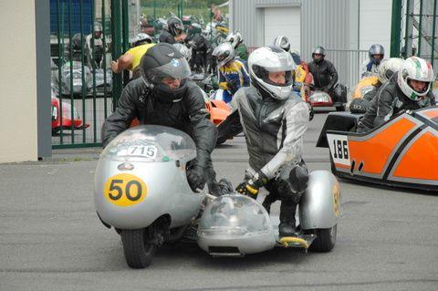 Trofeo-Rosso-2013 2749
