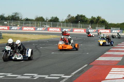 Trofeo-Rosso-2013 2791