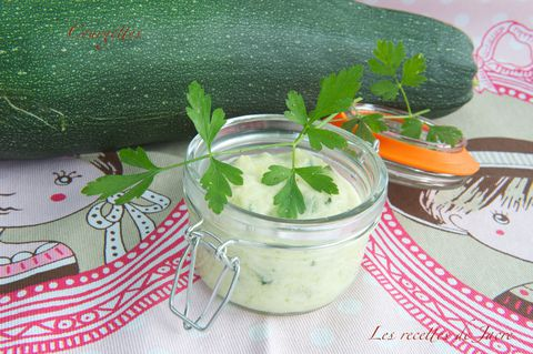 puree-courgette.jpg