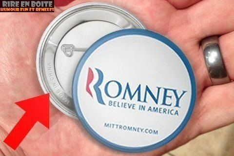 Romney-made-in-china.jpg