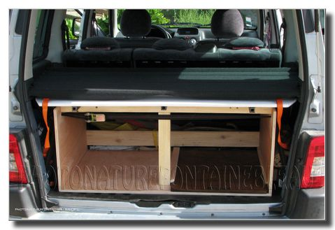 2011.08.07_678_amenagement_berlingo.jpg