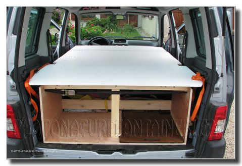 2011.08.07_697_amenagement_berlingo.jpg