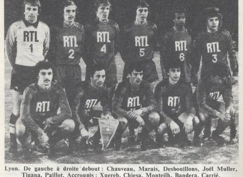 saison-1979-1980.jpg
