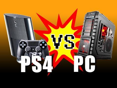 PS4-vs-PC.jpg