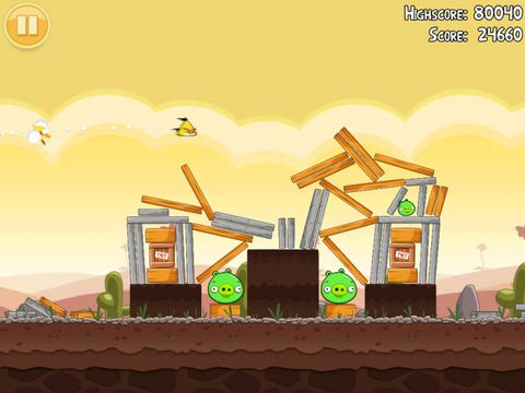 angry birds 003