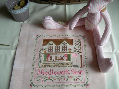 needleworkshopccnloin2207091