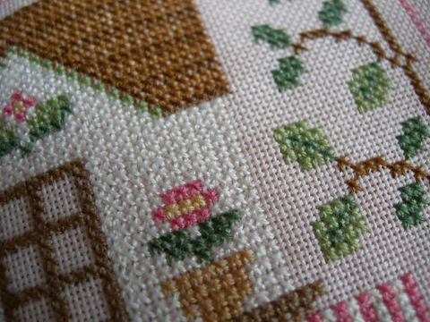 needleworkshopccnloin220709detail11
