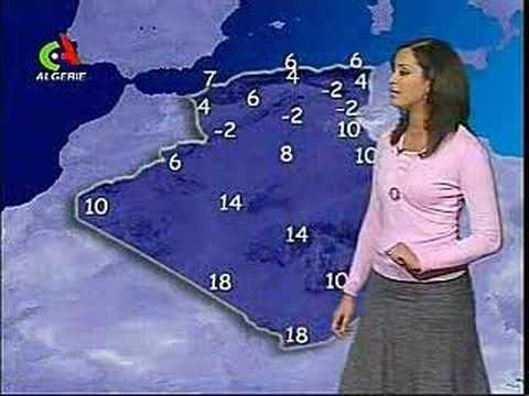 81_CSDjZKE8-_-weather-forecast-algerien.jpg