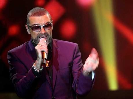 image-2-for-george-michael-at-the-metro-radio-arena-gallery.jpg