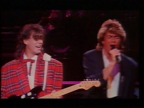 wham-in-concert-in-china-copie-1.jpg