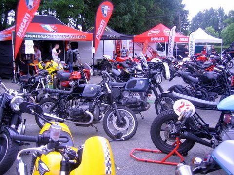 Iron-Bikers-2014-Carole 1175