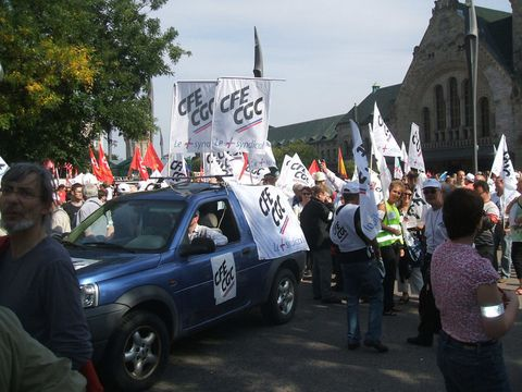 Manif 23-09-10 4