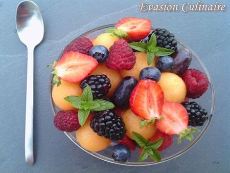salade-de-fruits1.jpg