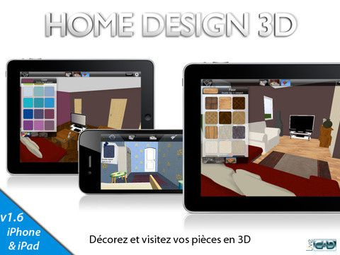 home design for i pad submited images ipad in hand free mockup free design resources