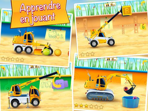 application-interactive-enfants-livre-ipad.jpg