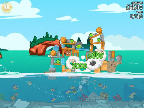 angry-birds-seasons-ipad-gratuit.jpg