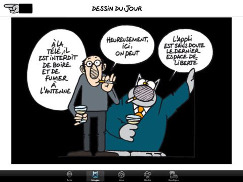 dessin-ipad-le-chat.jpg