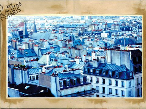 my-litte-paris-ipad.jpg