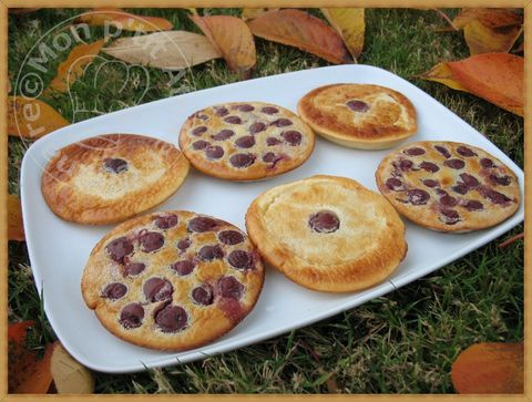Clafoutis-aux-fruits1.JPG