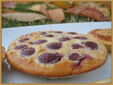 Clafoutis-aux-fruits3.JPG