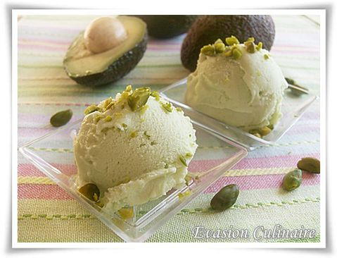 glace-avocat.JPG