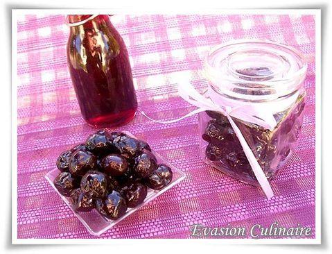 recette_fruits_confits_maison.jpg
