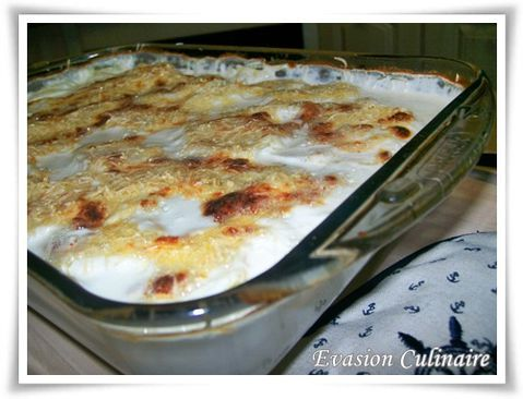 gratin_dauphinois.JPG