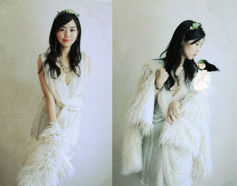824571 bridemate outfit