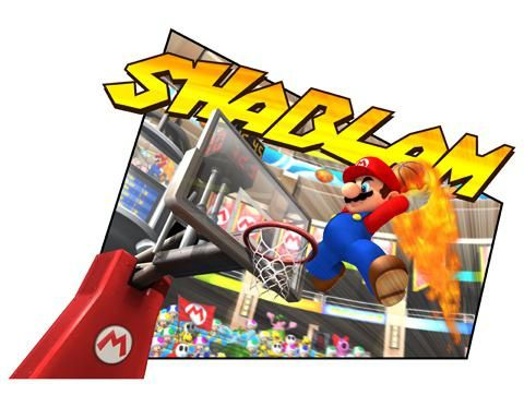 mario-sports-mix-square-enix-mario-wii-2011-L-nhkOgD.jpeg