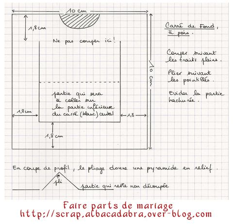 FT Faire parts mariage1