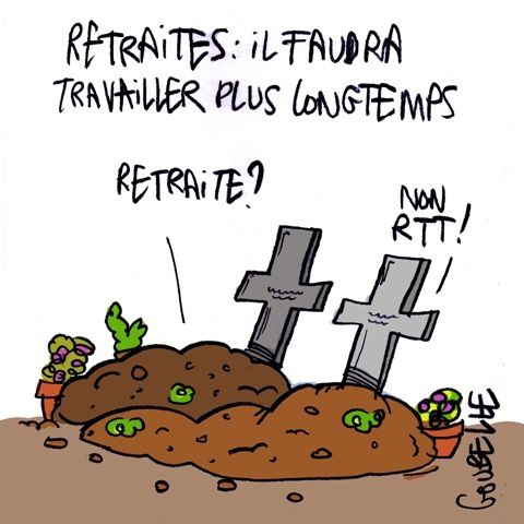 sarkozy retraite mitterrand 10