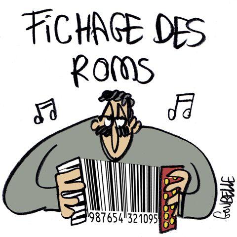 fichage-ROMS_REDUIT.jpg