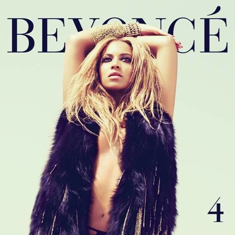 http://img.over-blog.com/480x480/2/48/64/38/news-people/music/beyonce-album-4.jpg