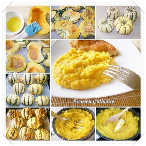 puree-patidou.jpg