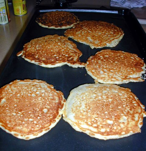oatmeal-pancakes.jpg