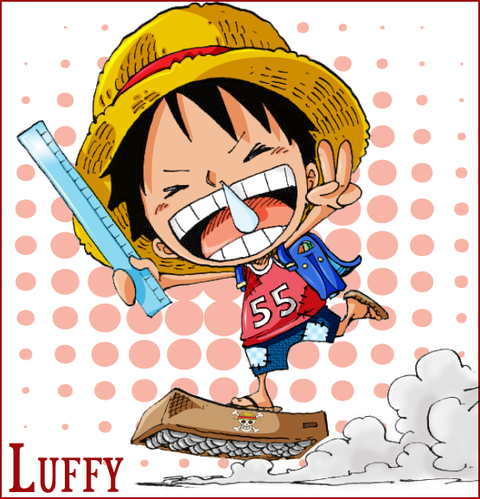 Family_Time__Monkey_D__Luffy_by_Natthy.png