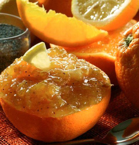 confiture-orange-pavot.jpg