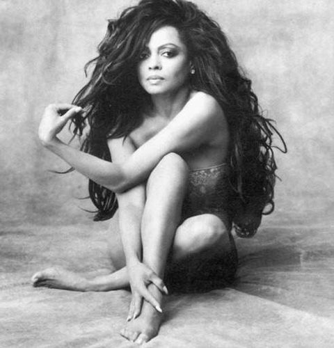 Diana-ross-long-curly-hair.jpg