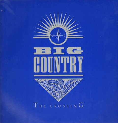 big_country-the_crossing-2-.jpg