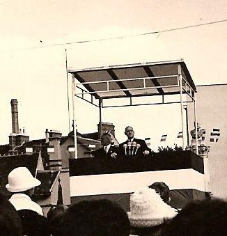 metezeau-1965-de-gaulle.jpg